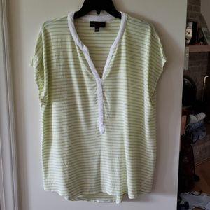 Dana Buchanon Shirt